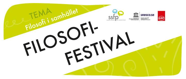 Filosofifestivalen 2015