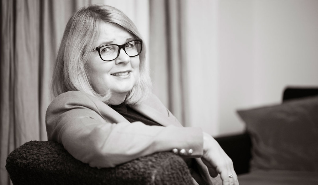 Birgitta Björk