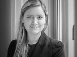 Susanna Cederquist