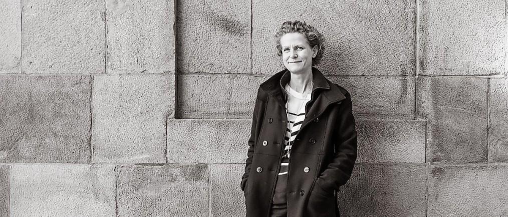 Joanna Ågren