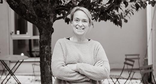 Erica Jonvallen