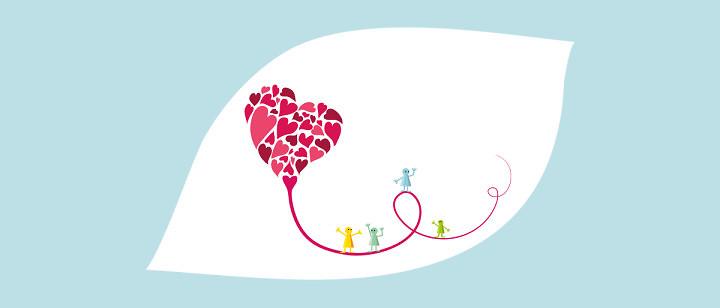 frukostseminarium filosofi kärlek
